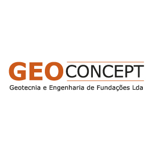 Geoconcept News
